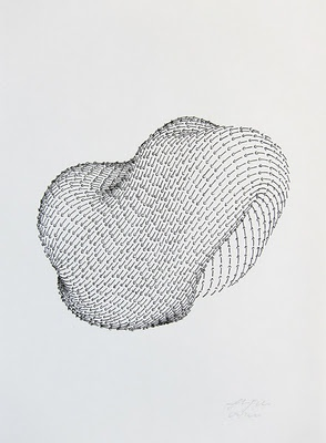 70 best Fields & Fluid dynamics. images on Pinterest