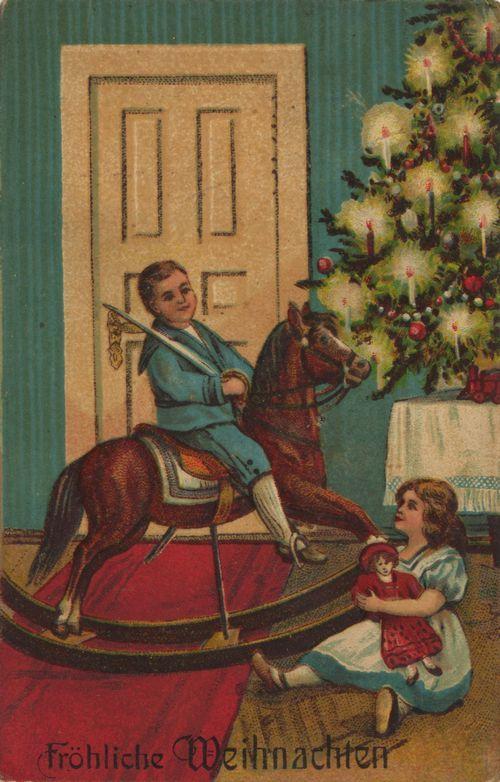 121 besten weihnachten bilder auf pinterest merry. Black Bedroom Furniture Sets. Home Design Ideas