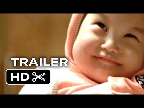 The Drop Box Official Trailer 1 (2014) - Documentary HD - YouTube
