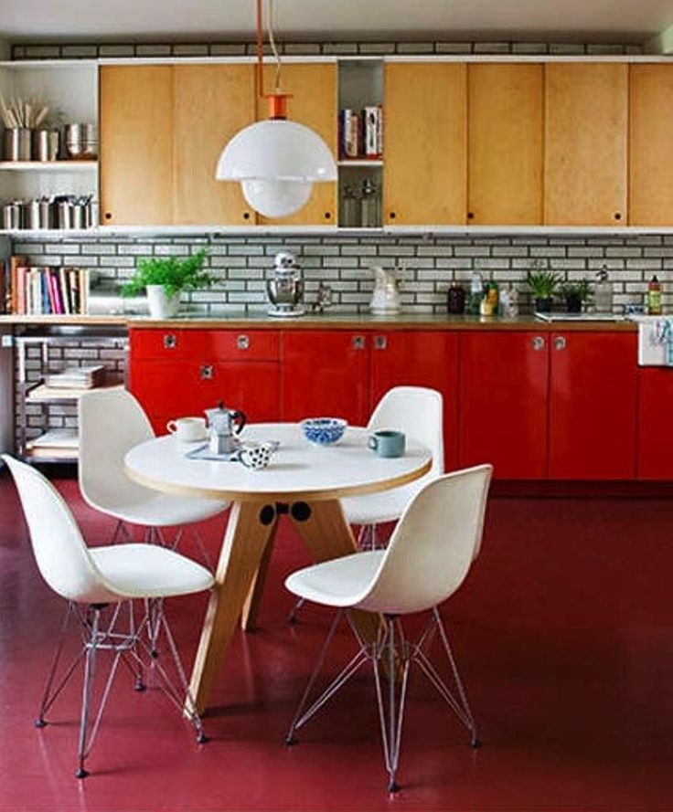 mid century kitchen ideas 1000 ideas about mid century kitchens on mid 20612