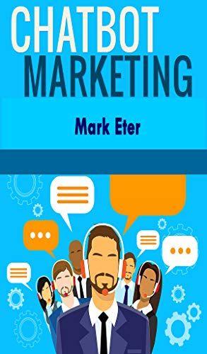 Ebook Internet Marketing Gratis