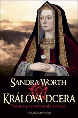 Králova dcera