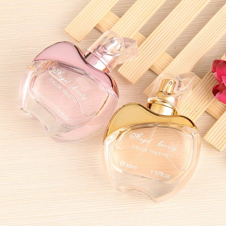 www.1deals.us offerring perfume now $29.