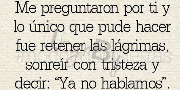 #mepreguntaronporti #aunlloro #aunterecuerdo