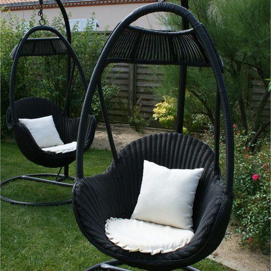 47 best terrasse et jardin leroy merlin trignac images on pinterest arbors pergolas and. Black Bedroom Furniture Sets. Home Design Ideas