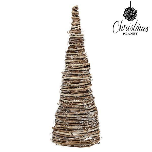 El mejor precio en Hogar 2017 en tu tienda favorita https://www.compraencasa.eu/es/decoracion-navidena/97097-arbol-de-navidad-christmas-planet-4021-38-cm-madera-marron.html