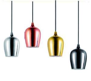 Lampu gantung/pendant Lustre - Philips 41058