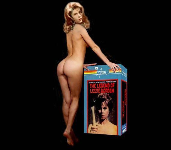 elizabeth-montgomery-nude-and-porn-young-teen