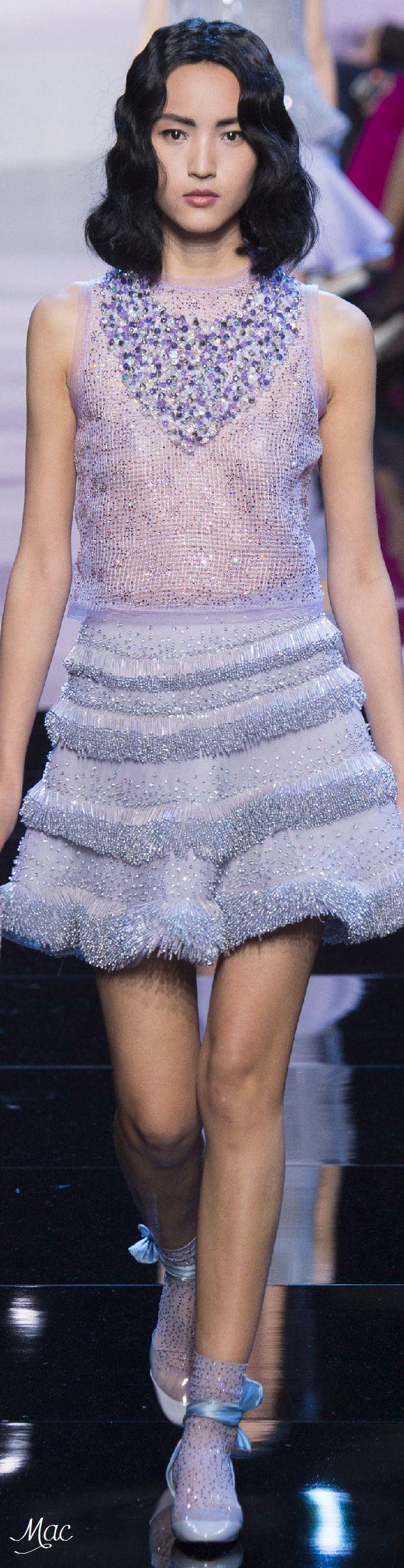 www.2locos.com Spring 2016 Haute Couture Armani Privé ✏✏✏✏✏✏✏✏✏✏✏✏✏✏✏✏  FʀᴇɴᴄʜJᴇᴡᴇʟʀʏVɪɴᴛᴀɢᴇ   ☞ https://www.etsy.com/shop/frenchjewelryvintage?ref=l2-shopheader-name ══════════════════════  Gᴀʙʏ﹣Fᴇ́ᴇʀɪᴇ Jᴇᴡᴇʟʀʏ ☞ https://www.alittlemarket.com/boutique/gaby_feerie-132444.html ✏✏✏✏✏✏✏✏✏✏✏✏✏✏✏✏