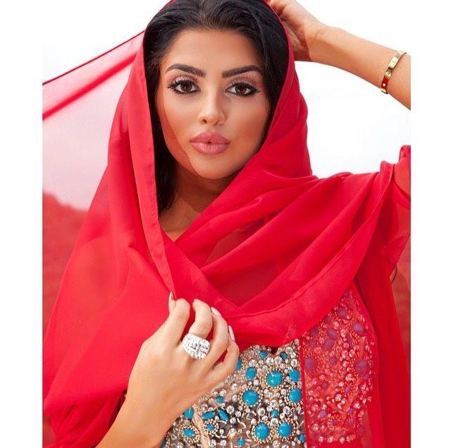 persian girls on instagram yassighalichi   yassamin