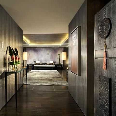 20 best images about raffles istanbul zorlu center on