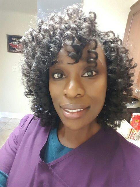 Jamaican Bounce Crochet Braids Love My Hair Jamaican