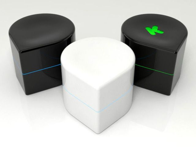 The Mini Mobile Robotic Printer by ZUtA Labs Ltd. — Kickstarter.  Finally! Mobile printing is really here! A printer that goes where you go & prints from your phone on any size page! The future is now!