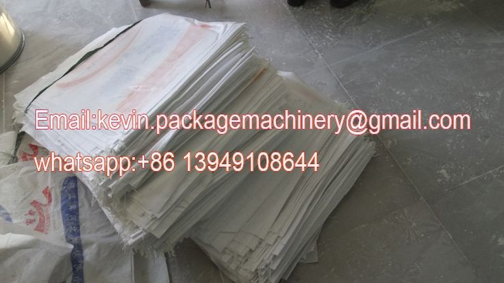 Salt Packaging Machine, Wholesale Various High Quality Salt Packaging Machine Products ... 2015 Automatic Sugar/Salt Packaging Machine for 1 kg 25kg,50kg,100kg,