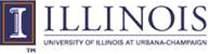 University Of Illinois Urbana Logo - Bing Images