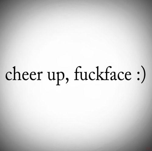 best cheer up songs