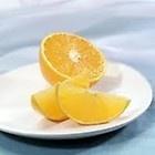 #4 Oranges