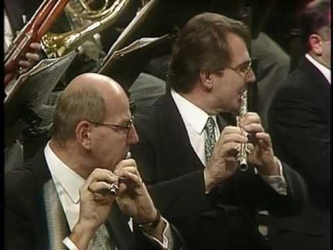 New Year's Concert 1992 Carlos Kleiber