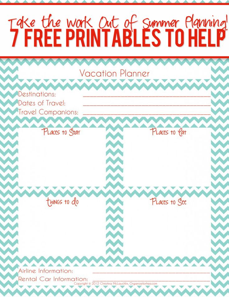 Best Free Pretty Printables Images On   Free