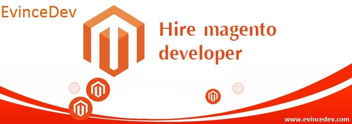 Hire certified magento developer for an awesome magento design & development