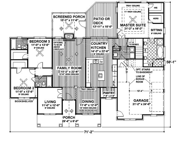Ultimate House Plans Of 17 Best Images About Floor Plans 3 On Pinterest Monster