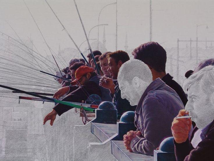 http://www.casadellartegaleri.com/images/exhibitions/mustafa%20sekban.JPG adresinden görsel.
