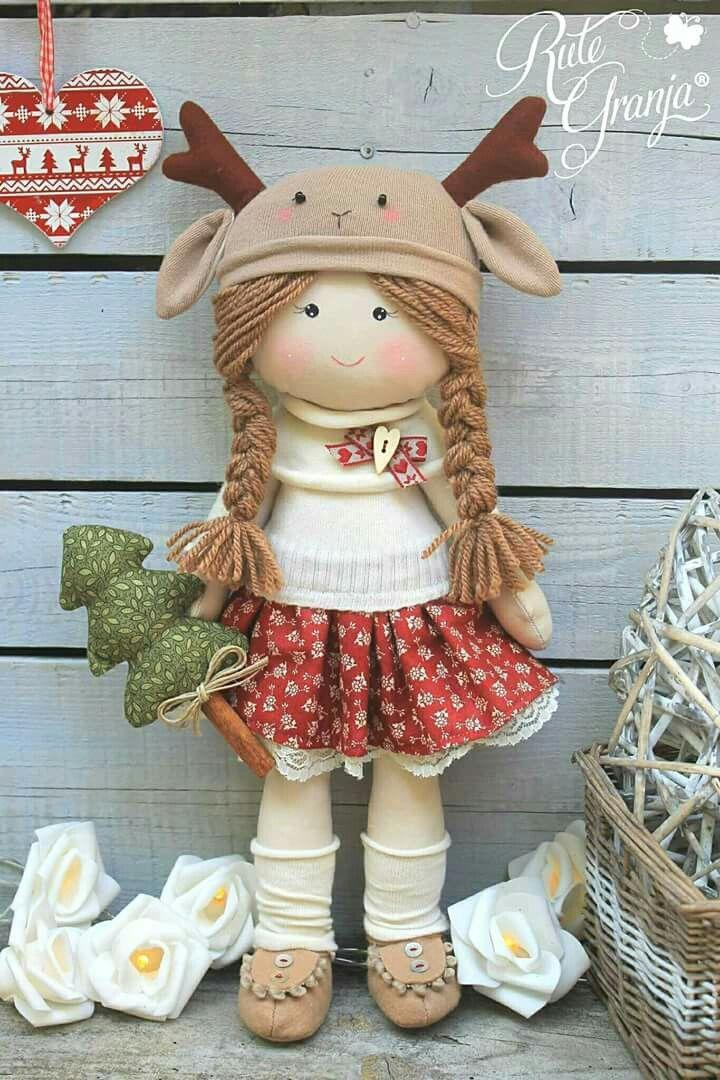 #kукларучнойработы #авторскаякукла #текстильнаякукла  #подарокдевочке  # kukluruchnoyraboty #authordoll #cloth_ made_doll #giftgirl