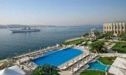 #istanbul #swimmingpool #summer