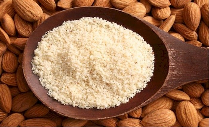 Do you wonder if there are anti-nutrients in almond flour and in your Paleo baked goods? Learn the real scoop here at Wellness Bakeries.