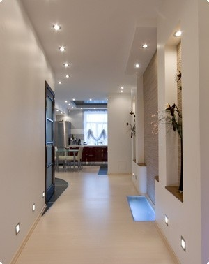 34 best recessed led lighting images on pinterest