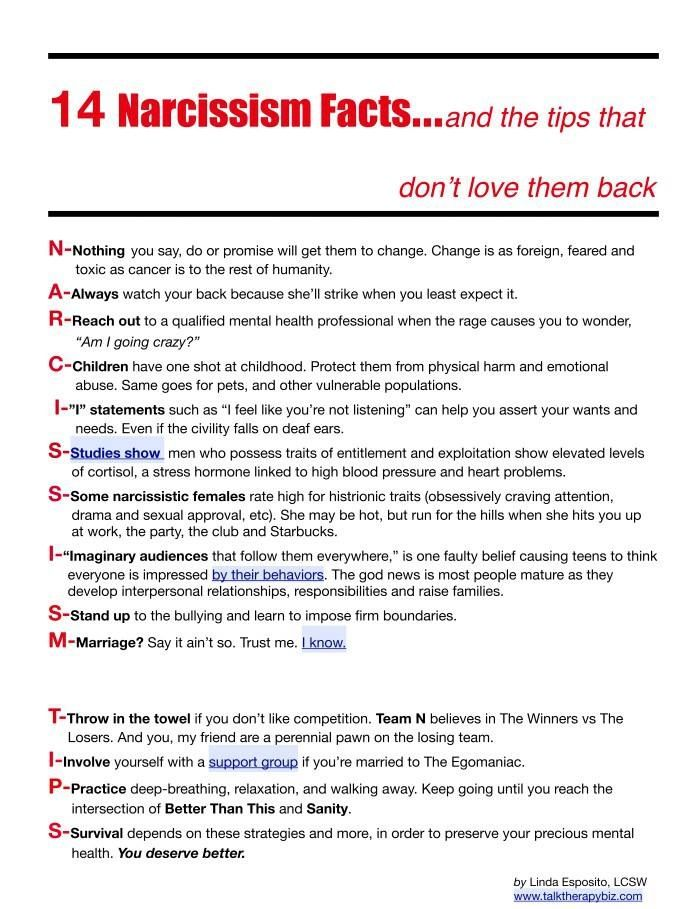 622 best images about Malignant Narcissistic Family