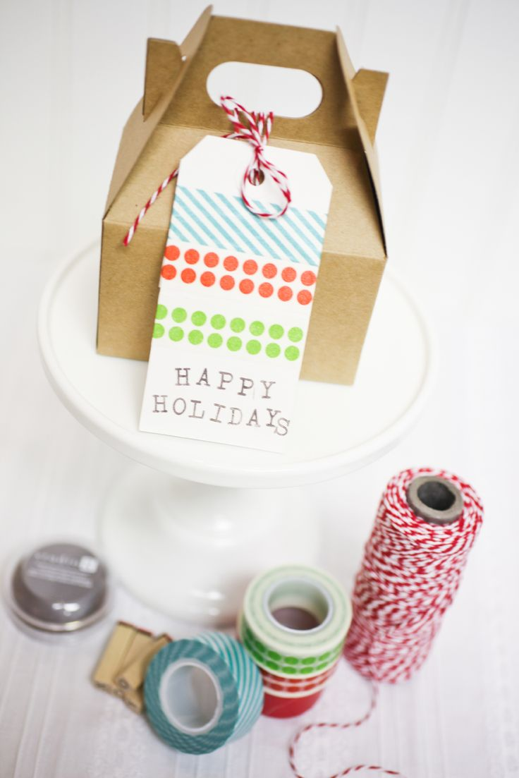 124 best Packaging ideas images on Pinterest