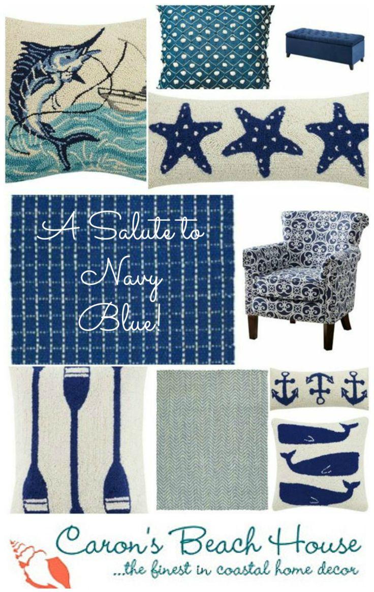 662 best Blue and White Coastal Decorating images on Pinterest