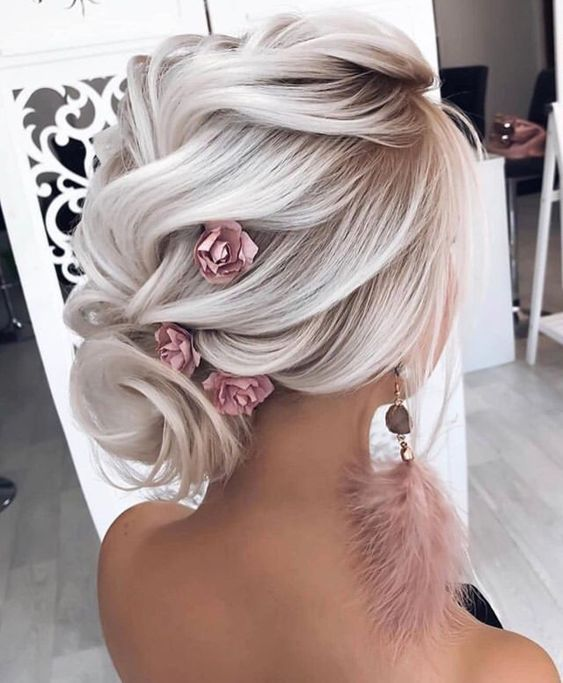42 Amazing Braided Hairstyles for Long Hair for Every Occasion : Page 14 of 42 : Creative Vision Design
