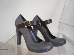 Collezione Stivali da Pioggia Burberry Hunter Gucci - Google Search