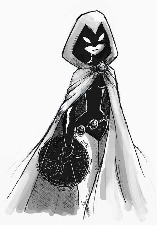 98 Best Raven Images On Pinterest  Ravens, Raven Costume -1534
