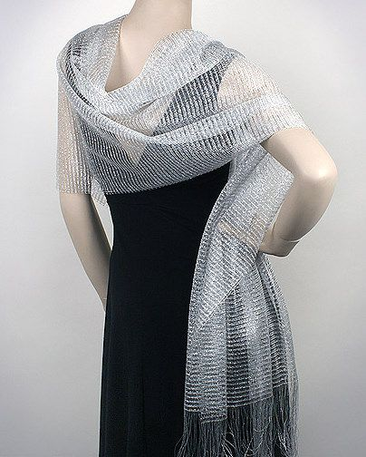 1000  ideas about Evening Shawls on Pinterest - Crochet wrap ...