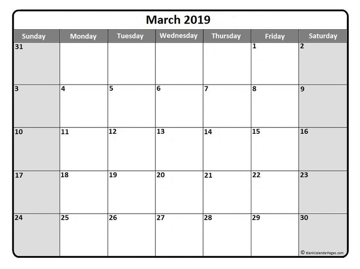 Best Printable Calendars Images On   Calendar