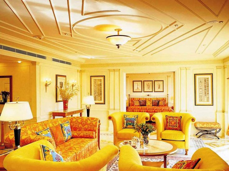 Colors That Go With Yellow Walls 13 best colors that go with orange images on pinterest | living