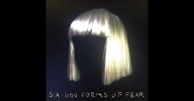 "Preview, buy, and download songs from the album 1000 Forms of Fear, including ""Chandelier,"" ""Big Girls Cry,"" ""Burn the Pages,"" and many more. Buy the album for $9.99. Songs start at $1.29."