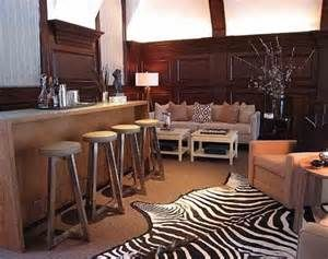 22 best cool home bar images on Pinterest   Creative ideas, Home ...