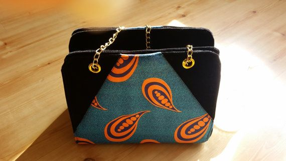 Check out this item in my Etsy shop https://www.etsy.com/uk/listing/384897800/ankara-and-velvet-mix-handbag