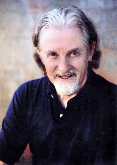 Ray Buckland is credited with being the person responsible for introducing Gardnerian Wicca to the United States from the UK in 1964. He later began the Seax Wica. Buckland became unhappy with the conflicting egos that were so common within Gardnerian Wicca. He kept his oaths of silence, but left that Tradition tocreate his own Tradition that he named Seax Wica.