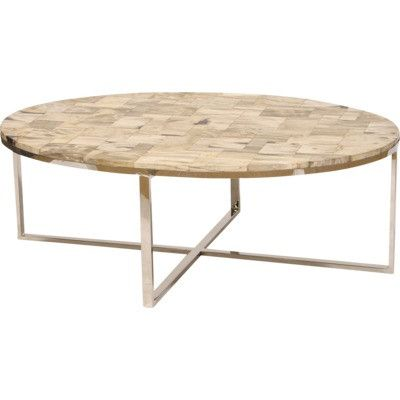 Coffee Table-1414340