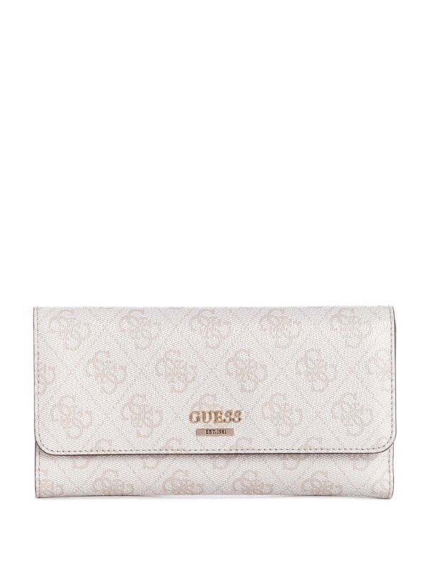 Women's Handbags | GUESS | Women handbags, Handbags, Bags