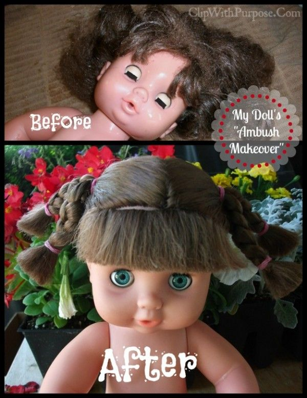 1000 Images About Dolls On Pinterest Sewing Patterns