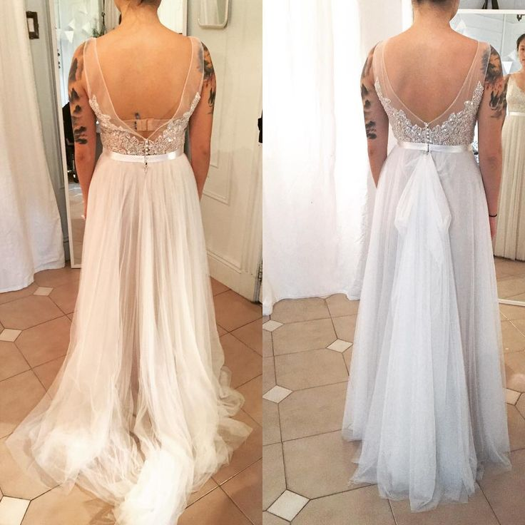 Pin By Connie Gao On Wedding In 2019