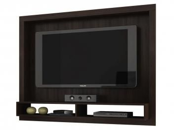 """Painel para TV até 55"""" - BRV Móveis"""