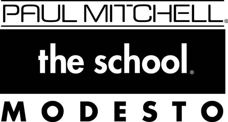 Learn all the skills you need to become a cosmetologist, barber, esthetician, or nail technician at Paul Mitchell The Modesto. Enroll today!