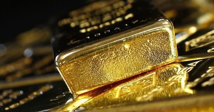 Highlight Investment Research :Gold falls toward 3-week low after Congress reaches spending deal #Commodity Trading Tips, #Share Market Tips, #Intraday Tips, #SEBI Registered Investment Adviser in India, #Mcx live price, Commodity tips free trial, Best #advisory company in india, Stock Market tips, Stock Advisory Company, Intraday Stock Calls, Free #Equity Tips on Mobile, Best Investment Advisory Firms in India For More Details go through this link http://bit.ly/2mw2zdj